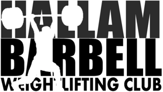 Test Post 2 Oly Lifting News Hallam Barbell